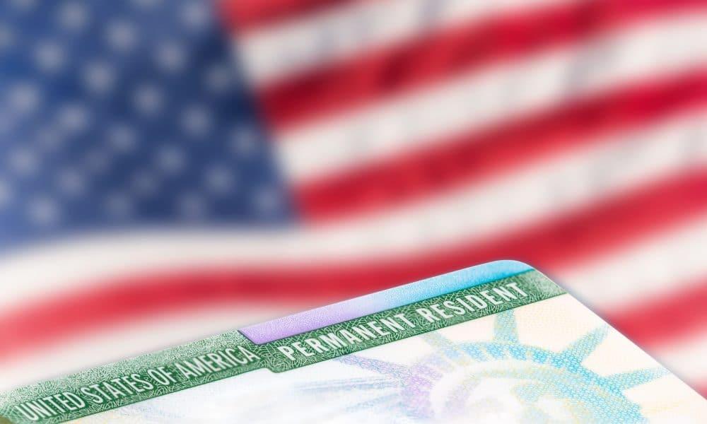 green card 2021 başvuru tarihi