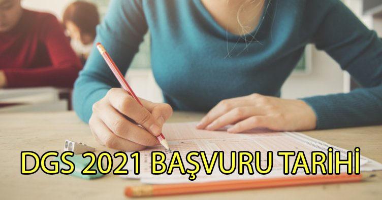 dgs 2021 başvuru tarihi
