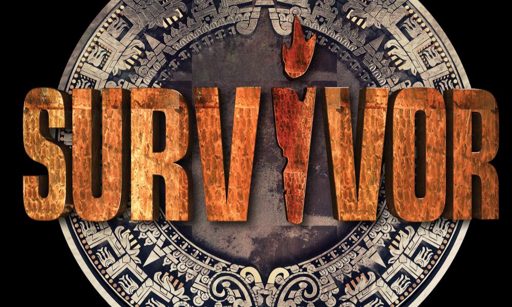 survivor 2022 başvuru tarihi